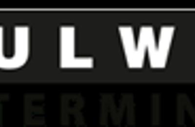 Bulwark Exterminating - Pest & Scorpion Control - Las Vegas, NV