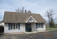 Daubenmire Insurance Agency - Warren, OH