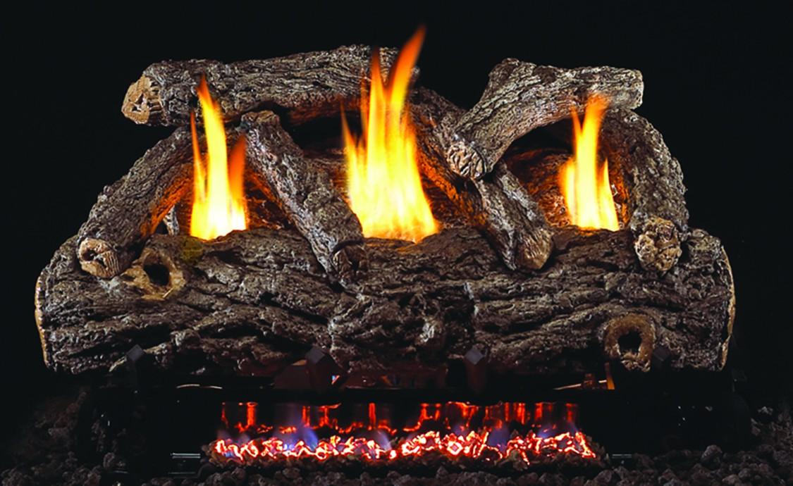 Cyprus Air Fireplace Systems 7525 Richmond Hwy Alexandria Va 22306 Yp Com