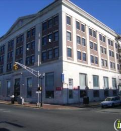 Wells Fargo Bank - Perth Amboy, NJ