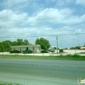 Tiger Sanitation - San Antonio, TX