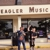Zeagler Music