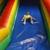 Children's Corner Preschool & Child Care