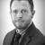 Edward Jones - Financial Advisor: Garrett M Pool