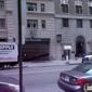 Allous Inc - Washington, DC