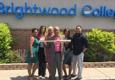 Brightwood College in Hammond - Hammond, IN