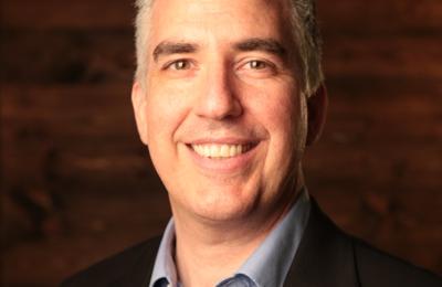 Marc A. Wolfe Enterprises, LLC - Franklin, TN. Marc A. Wolfe