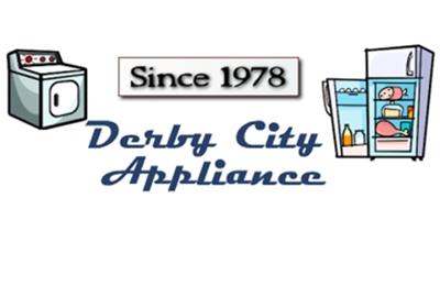 Derby City Appliance Parts 4142 Taylor Blvd, Louisville, KY