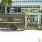 Charles Group Hotels - Miami Beach, FL