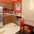 Residence Inn by Marriott Detroit Livonia