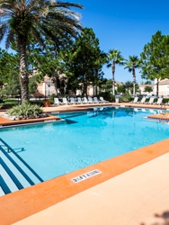 Seminole Pointe Apartments