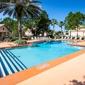 Seminole Pointe Apartments - Sanford, FL