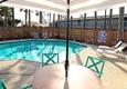 Ocean Villa Inn - San Diego, CA