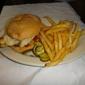 Scoozzi's Restaurant - Dundalk, MD