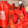 Firematic & Safety Equipment Co Inc