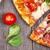 Siano's Pizzena