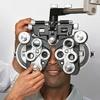 Invision Eyewear