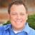 Steven M Austin, DDS, PA
