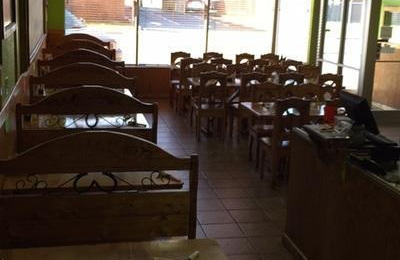 La Hacienda II Mexican Restaurant - Dayton, TN