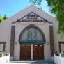 First Southern Baptist Church of Hollywood - Los Angeles, CA
