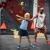 Rise Fitness & Adventure
