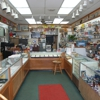 South County Coin & Jewelry