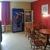Quality Inn & Suites Outlet Village