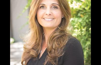 Michelle Allman - State Farm Insurance Agent - Martinez, CA