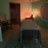 Miracle  Therapeutic Massage Therapist