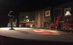 The Colony Theatre Co