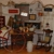 Alamo Craft Company