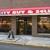 City Buy & Sell LLC.