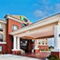 Holiday Inn Express & Suites Ponca City - Ponca City, OK