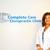 Complete Care Chiropractic Clinic