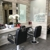 Cortelyou Style Beauty & Hair Salon