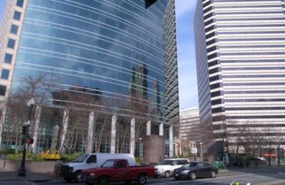 Federal Emergency Management Agency - Oakland, CA