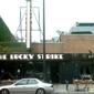 Spare Time Inc - Chicago, IL