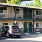 Diablo Mountain Inn - Walnut Creek, CA