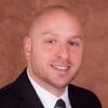 Vincent Piscitelli - Ameriprise Financial Services, Inc.