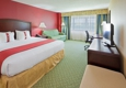 Holiday Inn Washington-College Pk (I-95) - College Park, MD