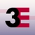 3E-Electrical Engineering & Equipment Company