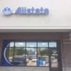 Justin Gatesy: Allstate Insurance