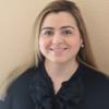 Julia Serebro: Allstate Insurance