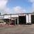 Timbes Truck & Wrecker Service Inc