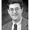 Stambler, Bruce S, MD