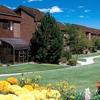 Brookdale Meridian Boulder