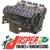 Andrew's Diesel & Automotive Repair