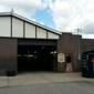 Ballato Brothers Automotive Center - Follansbee, WV