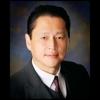 Wally Shao - State Farm Insurance Agent