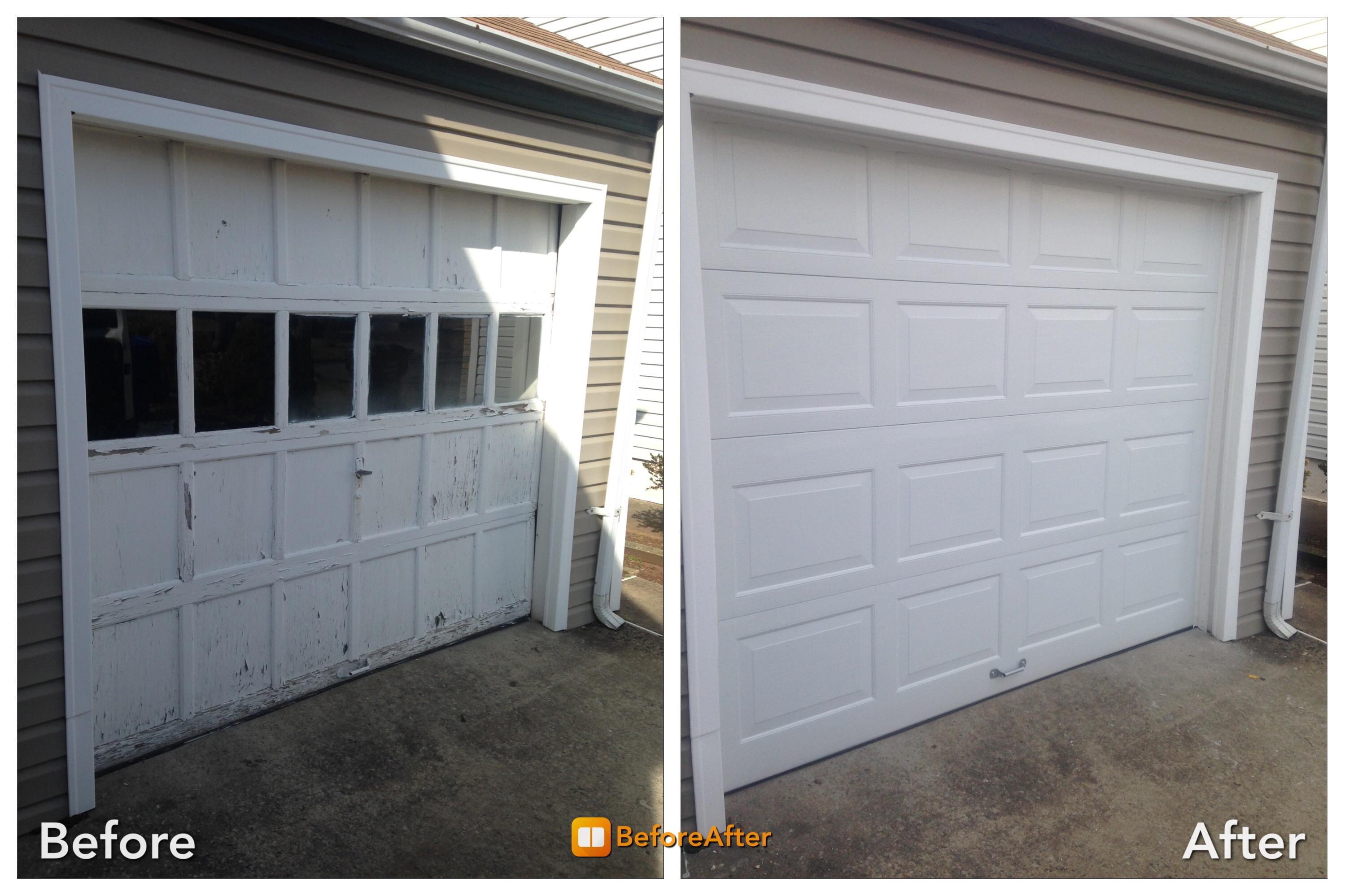 Garage Door Repair Provo Ut Dandk Organizer